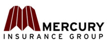 Mercury Insurance Group Logo